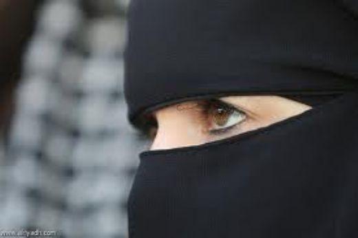 سيده سعوديه تدفع 5 مليون ريال لمن يتزوجها والسبب غريب!