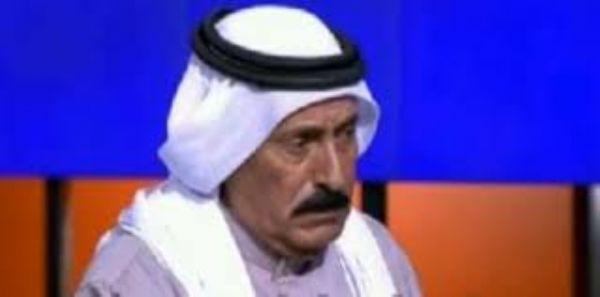 اغتيال أشهر برلماني بشمال سيناء 11484724411968128089