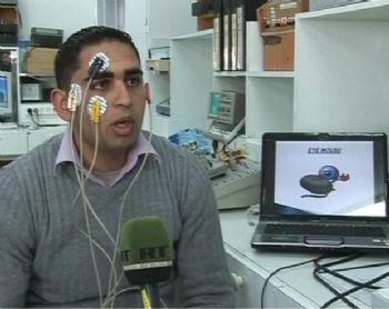 3 فلسطينيين يخترعون فأرة كومبيوتر تعمل بواسطة العين 71636ntv228128834704