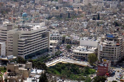 مدينه نابلس بفلسطين nabbbb.jpg