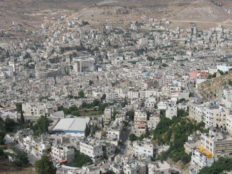 مدينه نابلس بفلسطين nabbbbb.jpg