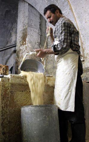الفلسطيني العالـــم 2013 soap4.jpg