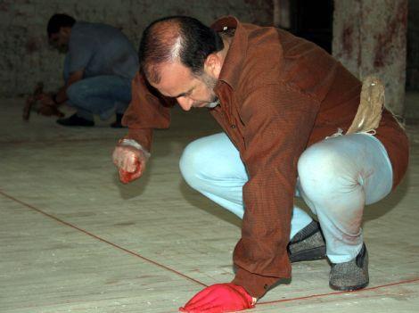 الفلسطيني العالـــم 2013 soap5.jpg