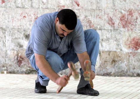 الفلسطيني العالـــم 2013 soap6.jpg