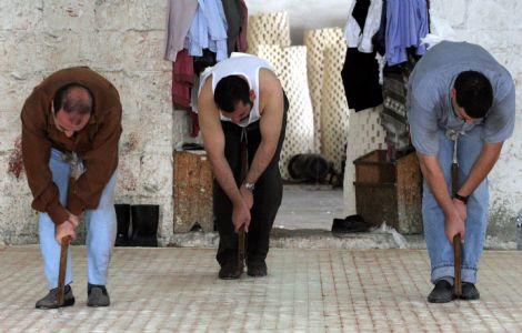 الفلسطيني العالـــم 2013 soap8.jpg